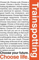 Trainspotting-quotes-film-poster-61x91.5cm.