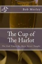 The Cup of the Harlot