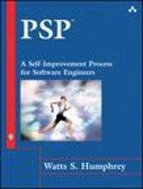 PSP(sm)