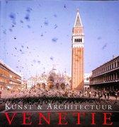 Kunst en architectuur - Venetië
