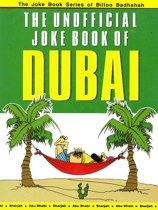 The Unofficial Joke book of Dubai