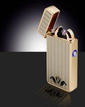 Fuergnio Neobitano Italy design usb aansteker
