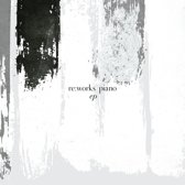 Re: Works Piano (Limited Edition)