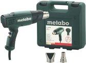 Metabo Heteluchtpistool H 16-500 601650500