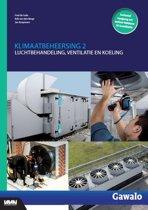 Klimaatbeheersing 2 luchtbehandeling, ventilatie en koeling