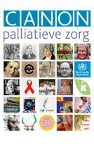 Canon palliatieve zorg