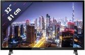 Sharp LC32HI5012 - HD Ready TV