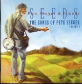 Seeds: The Songs of Pete Seeger, Vol. 3