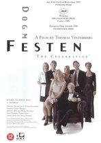 FESTEN DVD