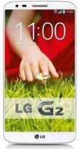 LG G2 (D802) - 16GB - Wit