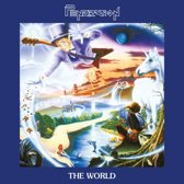 World -Reissue/Hq- (LP)