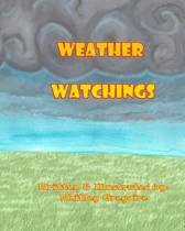 Weather Watchings