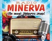 Radio Minerva - Magic Minerva Sound