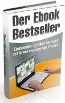 Der ebook Bestseller