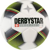 Derbystar Voetbal Junior Pro S-Light maat 5