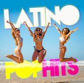 Latino Pop Hits