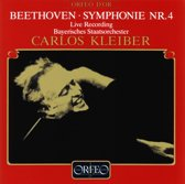 Symphony No.4 B-Dur Opus 60