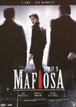 Mafiosa - serie 5 (finale)