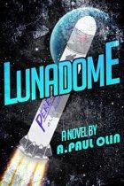 Lunadome