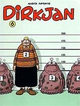 """""""Dirkjan - Deel 6"""""""
