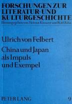China Und Japan ALS Impuls Und Exempel