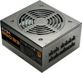 EVGA 850 B3 power supply unit 850 W ATX Grijs