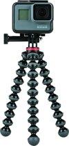 Joby GorillaPod 500 Action Flexibel Statief met GoPro aansluiting