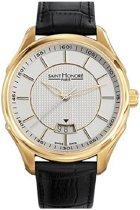 Saint Honore Mod. 8610503AFIT - Horloge