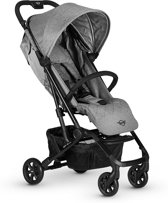 MINI by Easywalker buggy XS Soho Grey