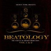 Beatology, Vol. 1 & 2