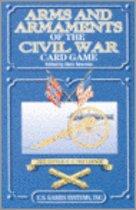 Arms & Armaments of Civil War