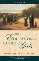 Education of Catholic Girls