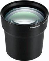 Convertisseurs optiques PANASONIC LUMIX TELECONVERTER 1,7X NOIR DMWLT55E
