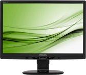 Philips 221B3LPCB - Monitor