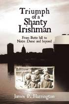 Triumph of a Shanty Irishman