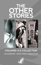 The Other Stories Vol 4-6