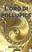 L'oro di Pollupice