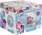 My Little Pony Paint your own mug
