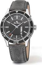 Jean Marcel Mod. 660.281.43 - Horloge