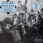 Echoes Of Tom Anderson's - The New Orleans String