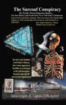 The Surcouf Conspiracy