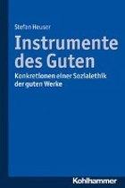 Instrumente Des Guten