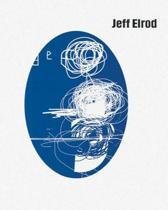 Jeff Elrod