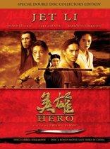 Hero (2DVD)