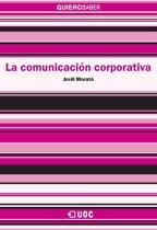 La comunicacion corporativa