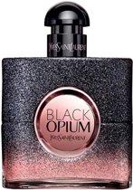 Yves Saint Laurent Black Opium Floral Shock - 30ml - Eau de parfum