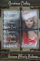 Christmas Medley