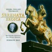 Serenata Eroica:Funeral M