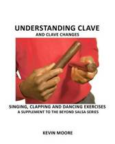 Understanding Clave and Clave Changes