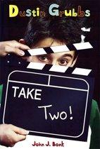 Dustin Grubbs: Take Two!